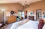 408 Siletz View Ln, Gleneden Beach, OR 97388 - Master Bedroom