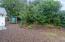 5440 Hacienda Ave, Lincoln City, OR 97367 - Backyard