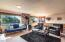 408 Siletz View Ln, Gleneden Beach, OR 97388 - Family Room