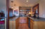 408 Siletz View Ln, Gleneden Beach, OR 97388 - Bar/Kitchenette