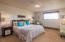 408 Siletz View Ln, Gleneden Beach, OR 97388 - Bedroom 2