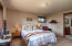 408 Siletz View Ln, Gleneden Beach, OR 97388 - Bedroom 3
