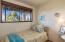 408 Siletz View Ln, Gleneden Beach, OR 97388 - Flex Room