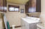 408 Siletz View Ln, Gleneden Beach, OR 97388 - Utility Room