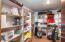408 Siletz View Ln, Gleneden Beach, OR 97388 - Storage Closet