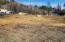264 N West View Dr, Otis, OR 97368 - Across the Lot