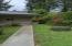 3183 Yasek Loop, Toledo, OR 97391 - PXL_20210314_193624751