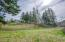 494 Elk City Rd, Toledo, OR 97391 - 3.88 acres