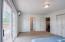 494 Elk City Rd, Toledo, OR 97391 - Master suite