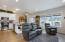 3214 NW Quay Dr., Lincoln City, OR 97367 - Great Room
