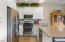 3214 NW Quay Dr., Lincoln City, OR 97367 - Kitchen