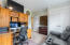 3214 NW Quay Dr., Lincoln City, OR 97367 - Bedroom/Office