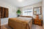 3214 NW Quay Dr., Lincoln City, OR 97367 - Bedroom