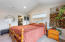 3214 NW Quay Dr., Lincoln City, OR 97367 - Master Suite