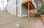 3214 NW Quay Dr., Lincoln City, OR 97367 - Exterior