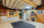 3214 NW Quay Dr., Lincoln City, OR 97367 - Finished Crawl Space