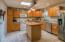 494 Elk City Rd, Toledo, OR 97391 - Kitchen