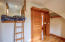 321 SE 35th St, Newport, OR 97365 - Loft bedroom