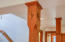 321 SE 35th St, Newport, OR 97365 - Compass Rose