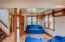 321 SE 35th St, Newport, OR 97365 - Living area