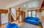 321 SE 35th St, Newport, OR 97365 - Living space