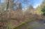 LOT NE Crestview Ln, Newport, OR 97365 - IMG_4962