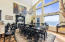 1815 SW Coast Ave., Lincoln City, OR 97367 - Ocean Front Dining