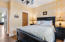 1815 SW Coast Ave., Lincoln City, OR 97367 - Bedroom 1