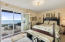 1815 SW Coast Ave., Lincoln City, OR 97367 - Bedroom 3