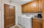 1815 SW Coast Ave., Lincoln City, OR 97367 - Utility Room