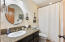 1815 SW Coast Ave., Lincoln City, OR 97367 - Bathroom 4