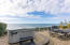 1815 SW Coast Ave., Lincoln City, OR 97367 - Deck with Hot Tub