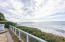 1815 SW Coast Ave., Lincoln City, OR 97367 - Deck & Views