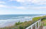 1815 SW Coast Ave., Lincoln City, OR 97367 - Views to NW
