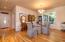 273 Nesting Glade, Depoe Bay, OR 97341 - Formal Dining Room