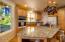 273 Nesting Glade, Depoe Bay, OR 97341 - Kitchen