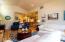 273 Nesting Glade, Depoe Bay, OR 97341 - Great Room