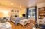273 Nesting Glade, Depoe Bay, OR 97341 - Master Suite