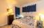 273 Nesting Glade, Depoe Bay, OR 97341 - 2nd bedroom