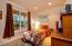 273 Nesting Glade, Depoe Bay, OR 97341 - Den/bedroom