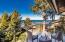 408 Siletz View Ln, Gleneden Beach, OR 97388 - Deck Off Living Room