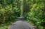 1235 SW Walking Wood, Depoe Bay, OR 97341 - Walking Trails