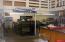 330 SE 1st St, NE, Newport, OR 97365 - Interior/loft