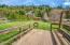 558 E Alsea Riviera Dr, Tidewater, OR 97390 - AbbeyRose2-11