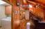 558 E Alsea Riviera Dr, Tidewater, OR 97390 - Tidewater21