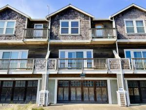 34780 Nestucca Blvd, Pacific City, OR 97135 - Welcome to your beach Home