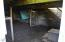 1725 NW Oceanview Dr, Newport, OR 97365 - Under deck  space for chickens!