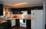 1725 NW Oceanview Dr, Newport, OR 97365 - Kitchen