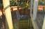 1725 NW Oceanview Dr, Newport, OR 97365 - North side stairs to side yard and