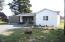 813 4th Street, Tillamook, OR 97141 - DSCN2898